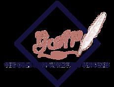 GAP Transparent logo.png