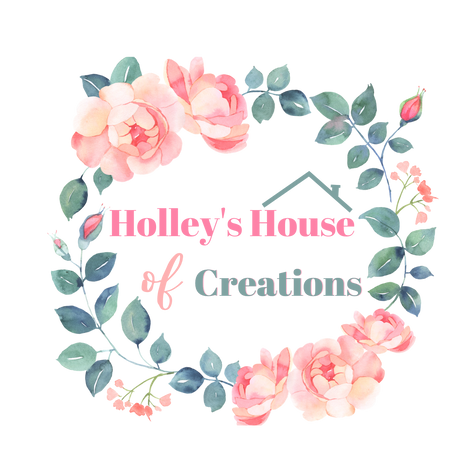 Holley's House of Creations