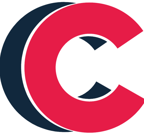 Adjusted_Logo_small_edited.png