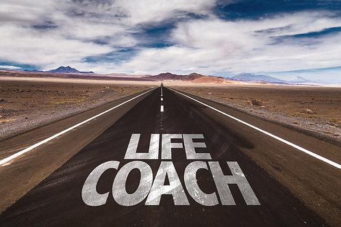 FORMAZIONE IN LIFE COACH