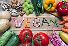 dieta-vegan.jpg