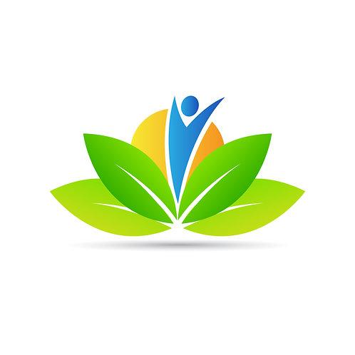 FORMAZIONE IN TRAINER DEL BENESSERE/BIO-NATUROPATA