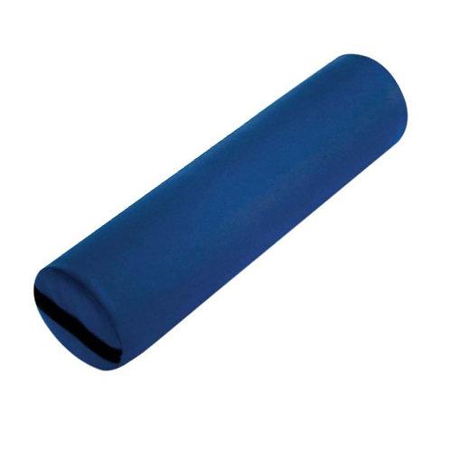 Cuscino cilindrico per lettino da massaggio