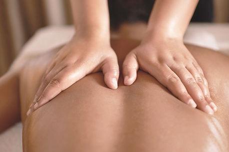 Massage-voor-of-na-het-sporten_img900.jp