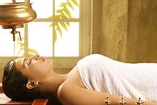 ayurvedic-therapy.png