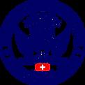 logo asi svizzera office.png