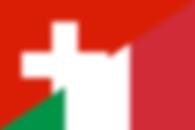bandiera-svizzera-italia-free.png