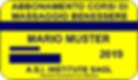 abbonamento giallo.jpg