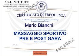 attestato massaggio SPORTIVO.jpg