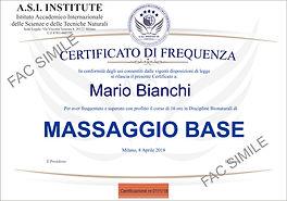 attestato massaggio base.jpg