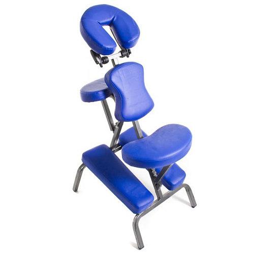 Sedia ergonomica da Massaggio