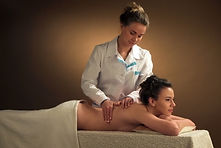 masseur.jpg