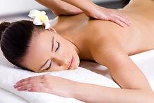 swedish-body-massage-course.jpg