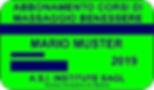 abbonamento verde.jpg