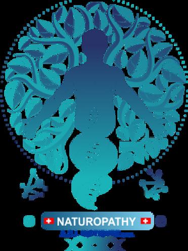 FORMAZIONE IN NATUROPATA IN MEDICINA INTEGRATA