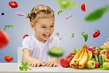 Alimentazione-bambini.jpg
