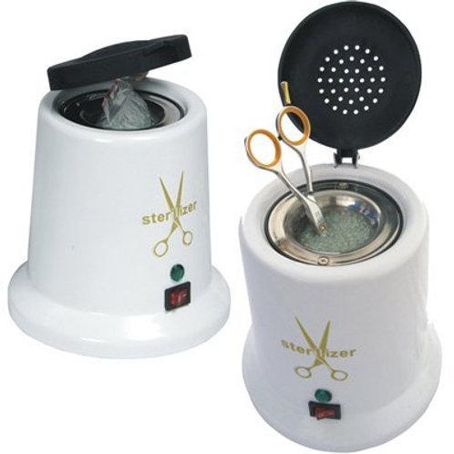 Sterilizzatore professionale a microsfere