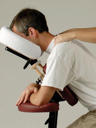 Corso di Business Massage