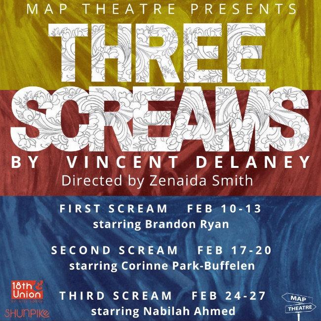 3Screams%20insta_edited.jpg