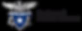 logo-CAI.png