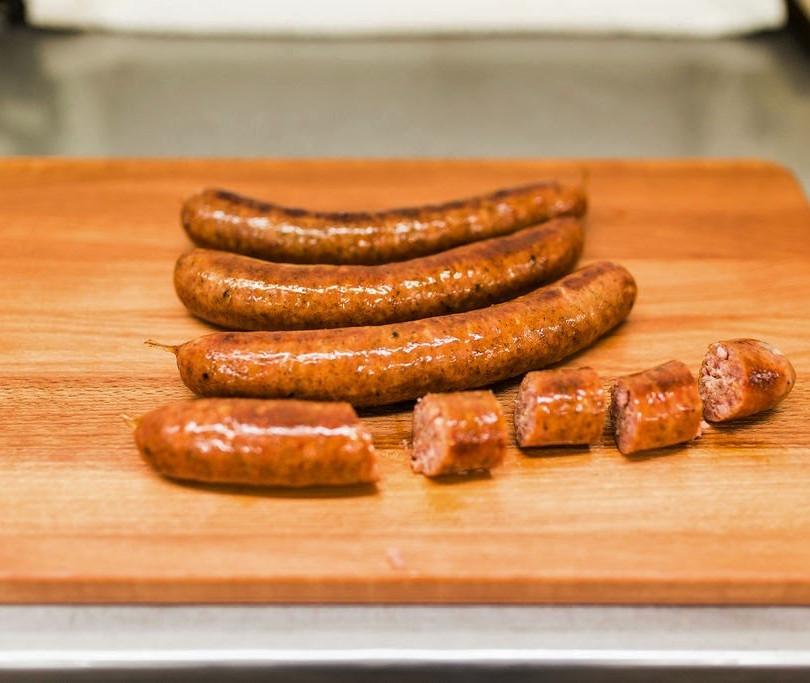 link sausage tray darker.jpg