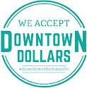 Downtown_Dollars_Logo_edited.png