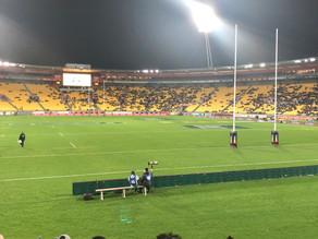 NZラグビー情報・Mitre10 Cup