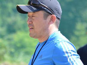 日本ラグビー協会「RUGNET」のセミナー講師を務めます