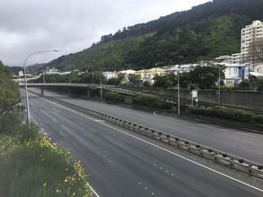 ニュージーランド、2度目のロックダウン