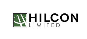 Hilcon-logo-colour-for-web.jpg