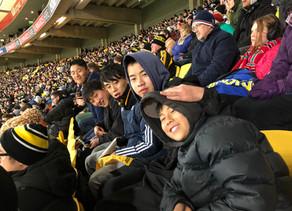 スーパーラグビー・ニュージーランド・国内大会「アオテアロア」6月13日開幕