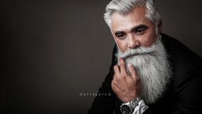 X-FACTOR FILES : Feat Mr. Shyamsunder Shahane