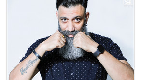 X-FACTOR FILES : Feat Mr. Manuj Sawhney