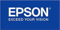 Epson Interactive Displays