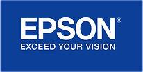 Epson Interactive Displays