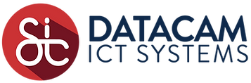 DataCam ICT Systems