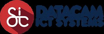 DataCam ICT Systems