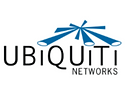 Ubiquiti WiFi Networks