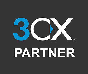 3CX VOIP Telecommunications and phone service