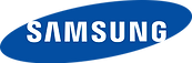 Samsung Interactive Displays