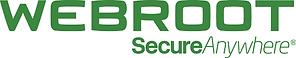 Webroot Security
