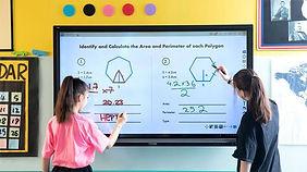 smart-education-bee-smart-city-viewsonic