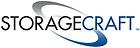 Storagecraft Data Storage Solutions