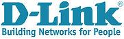 Dlink Networks