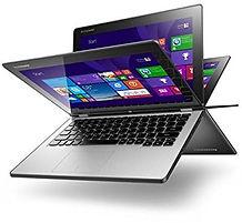 Tablets, Notebooks, Chromebooks