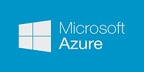 Microsoft Azure Cloud Storage