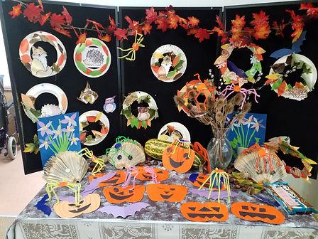 halloween art and crafts.jpg