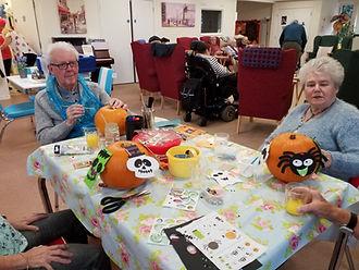 pumpkin painting.jpg