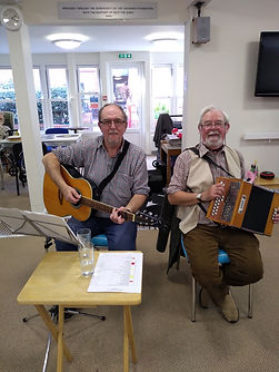 peter and clive music for website.jpg
