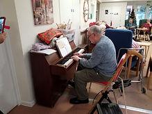 bryan on piano.jpg